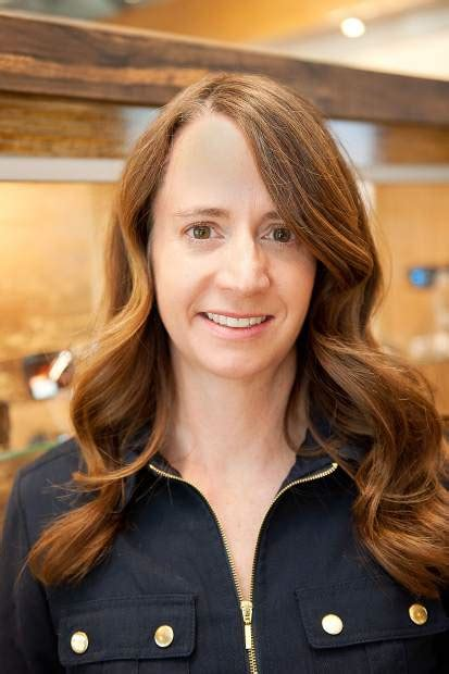 longtime dillon optometrist moves  frisco brings