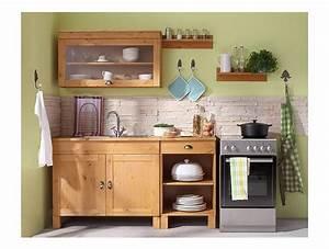 Otto Versand Möbel Küchen : sp lenschrank oslo aus massiver kiefer einrichtung pinterest k chenm bel m bel und ~ Udekor.club Haus und Dekorationen