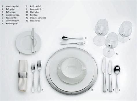 Tisch Eindecken So Ist Es Richtig by Tisch Eindecken An Festtagen Die Sch 246 Nsten Ideen