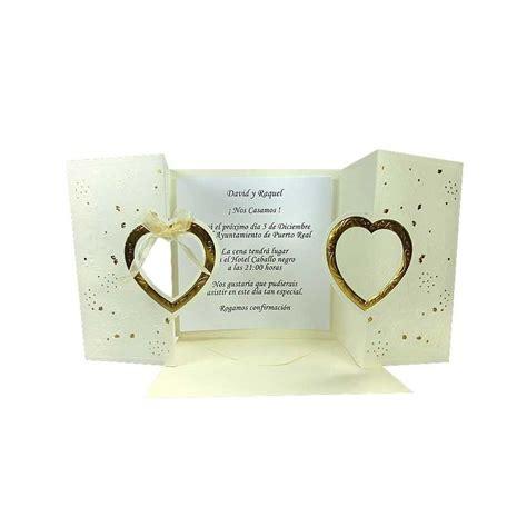 carte d invitation mariage carte d invitation mariage carte d invitation mariage