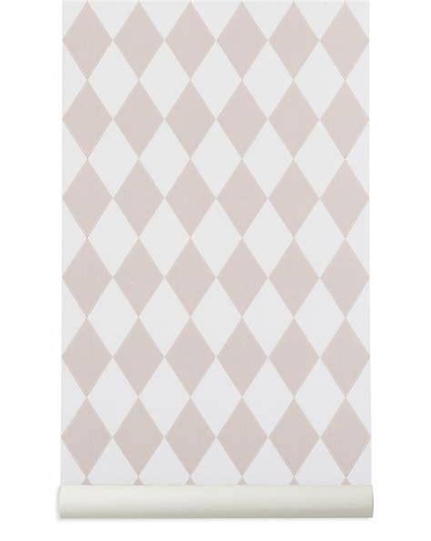ferm living papier peint ferm living papier peint luxe pour d 233 coration chambre d enfant contemporaine design scandinave
