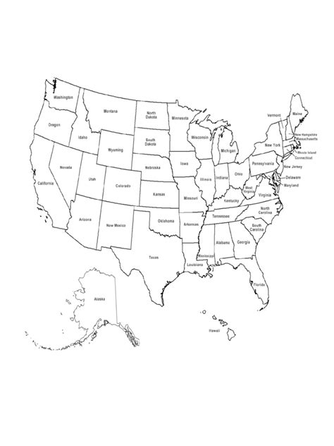 maps template   templates   word excel