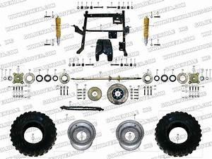 Lc 7153  Go Kart Gk 28 150cc Wiring Diagram Download Diagram
