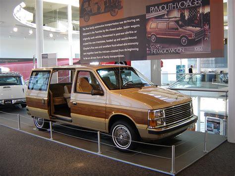 Chrysler Auto Museum by Chrysler Shutters Car Museum Michigan Radio