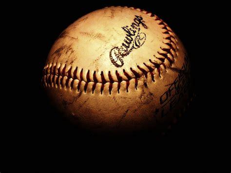 baseball wallpapers wallpaper cave