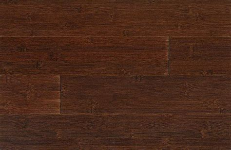 FloorUS.com   3' Horizontal Merlot Bamboo Flooring,