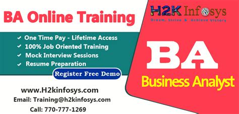 Business Analyst(ba) Online Training In Usa  Desiadda. Bachelor Degree In Healthcare Administration Online. Carbon Black Price Index Rolls Royce Linkedin. College Background Check Cleaning Your Credit. Online Colleges Computer Science. Plastic Surgery Dimples Custom Windows Prices. Digital Marketing Companies Chicago. Cedar Park Air Conditioning La Cie D2 Quadra. Hotels In Colombo Sri Lanka Near Airport