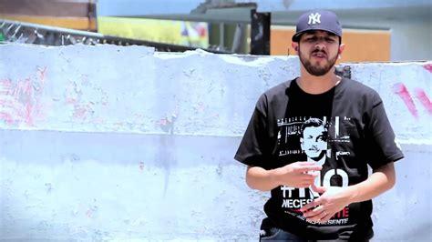 Akil Ammar - Yo no vote por ti (oficial) - YouTube