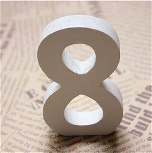 cheap wooden letters numbers uk for sale partyonecouk With wooden letters and numbers for sale