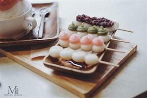 Dango Jib -Hongdae 당고집 홍대 - Mini en Monde
