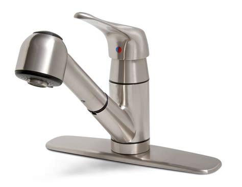 Moen Kitchen Faucet Cartridge by Moen Integra Faucet Cartridge