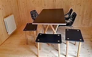 Unter Tisch Gerät : panarbora baumh user im oberbergischen waldbr l ~ Heinz-duthel.com Haus und Dekorationen