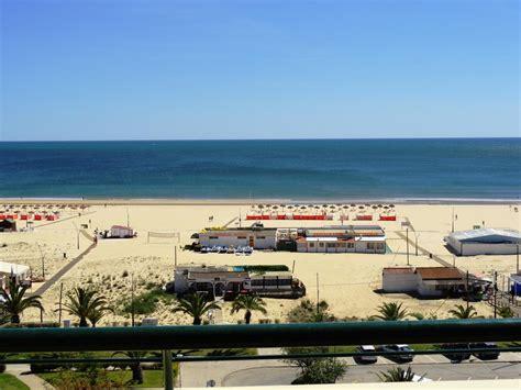 Apartamentos Guadiana Monte Gordo Portugal Booking