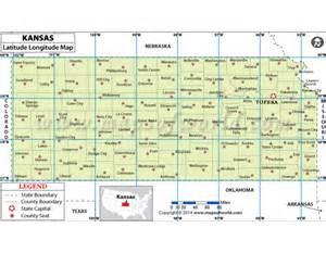 floor and decor store hours kansas latitude longitude map
