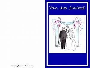 114 best diy free wedding printable templates images on With jewish themed wedding invitations