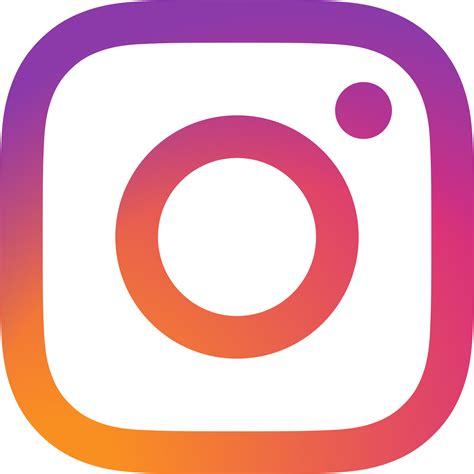 instagram icon transparent vector instagram 2016 logo svg vector png transparent vector