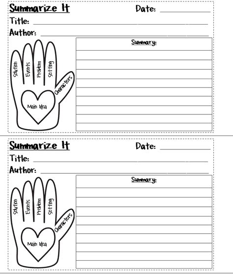 reading response journal cover coconut cutie s classroom a reader s response