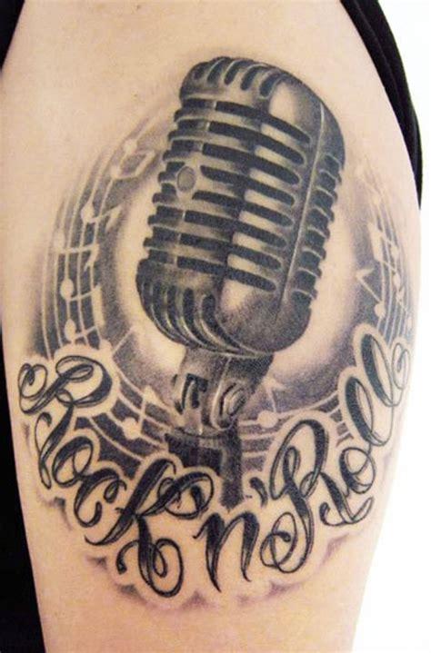 beautiful  tattoos designs popular