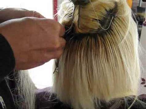 aplicacao  italiano mega hair youtube