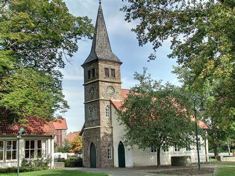 Kleines Haus Bad Essen Brunch by Kleine Kapelle Wimmer B A D E S S E N