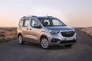 Opel Combo 2018 7 Sitzer : yeni opel combo 2018 fiyat opel fiyat listesi otostil dergisi ~ Jslefanu.com Haus und Dekorationen