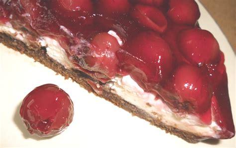 nutella torte von tulpentom chefkochde