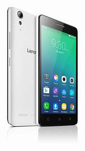Lenovo A6010 Plus Specs  Review  Release Date
