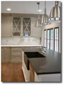 restoration hardware kitchen island kitchens restoration hardware benson pendant white kitchen island black quartz farmhouse sink