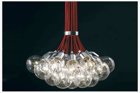 horwitz design design diy exposed bulb pendant