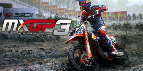 motocross racing games free download mxgp3 the official motocross videogame free full