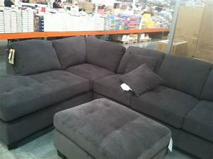 Sectional sofa design modern design for modular sectional for 7 piece modular sectional sofa costco