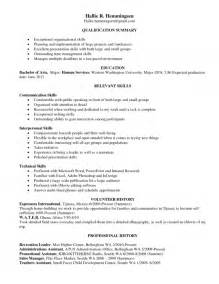 format for skills based resume the most amazing skills based resume template word resume format web