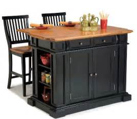kitchen islands home depot 3 reasons to spend money at home depot kitchen modern kitchens
