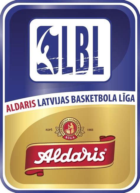 Aldaris LBL Zvaigžņu spēle 23. februārī - Sports ...
