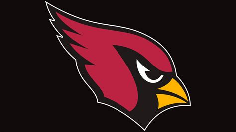 Arizona Cardinals Logo History | The most famous brands ...