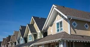 Real estate may... Real Estate
