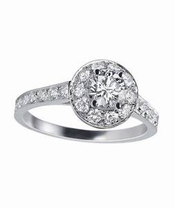 van cleef arpels icone engagement ring 71 unique With van cleef wedding ring