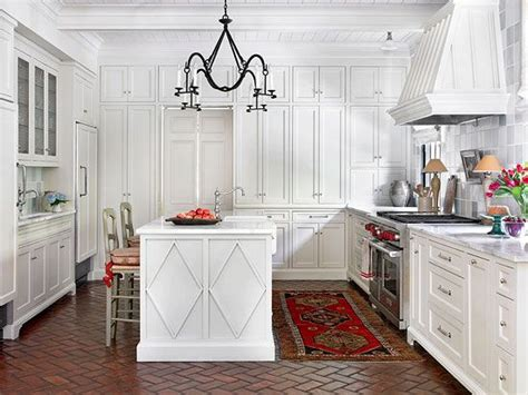 And After Charming 1920s Colonial by 1162 Best Images About Cook On Stove Galley
