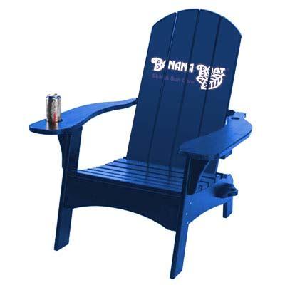 Summeressentials Custom  Ee  Adirondack Ee   Chairs Captiv