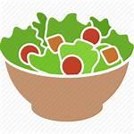Icon Fresh Vegan Getdrawings
