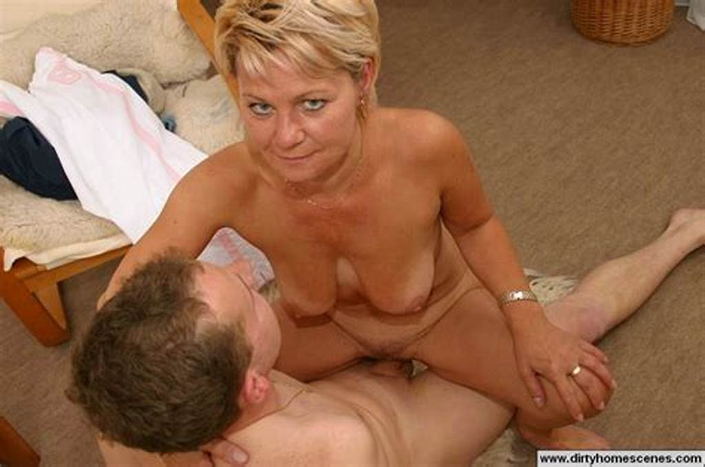 #Mother #And #Son #Sex #Home #Incest #Pictures.