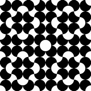 The gallery for --> Simple Repeating Patterns To Draw