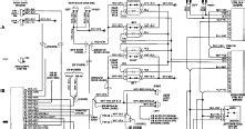 Wiring Free Toyota Corolla Electrical Diagram