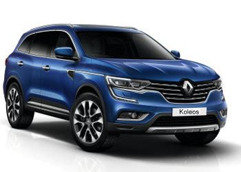 leasing a car in europe long term long term rental of a suv cars in europe