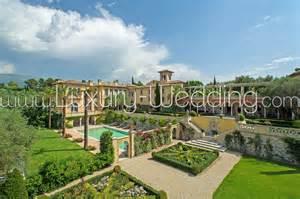 wedding reception halls château diter luxury wedding