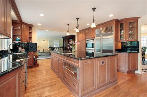 corridor kitchen design 22 luxury galley kitchen design ideas pictures 2623