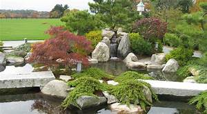 zen associates traditional japanese gardens With whirlpool garten mit bonsai starter