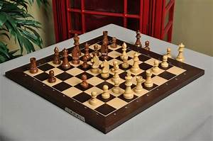 Uscf Sales The Dgt Projects Electronic Chess Board  Eboard