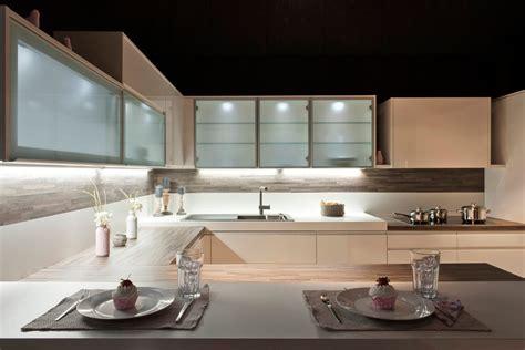 Küche Norina 9555 Küche In Polen Kaufen Outdoor
