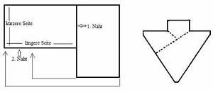 Stricken Halsausschnitt Berechnen : strickanleitung poncho mit diagonalen rippen zum stricken und h keln ~ Themetempest.com Abrechnung